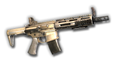 SMG AacHoneyBadger 01